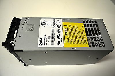 Dell Netzteil / Power Supply PowerEdge 4400 EP071350 07390P POS17