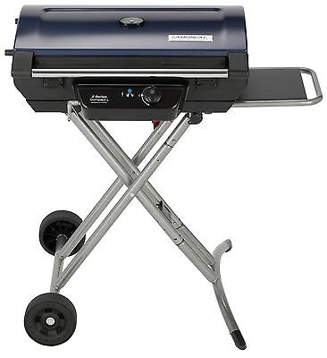 Campingaz Compact L Folding BBQ Barbeque Grill Stove