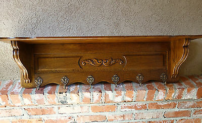 1900 1950 Hall Trees Amp Stands Furniture Antiques 543