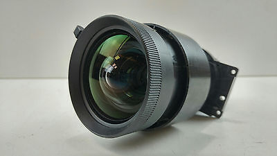Sony SOE22-00A Black Wide Angle Projector Lens