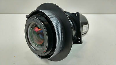 Sony Black Projector Lens 1-856-261-41 417572 1506