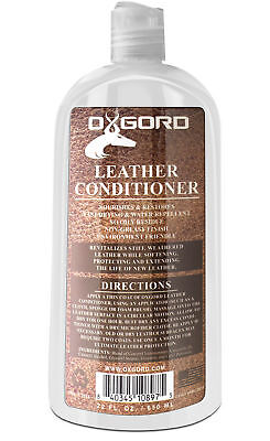 Leather Vinyl Conditioner Protector Lotion Cleaner Treatment for Shoe Upholstery
