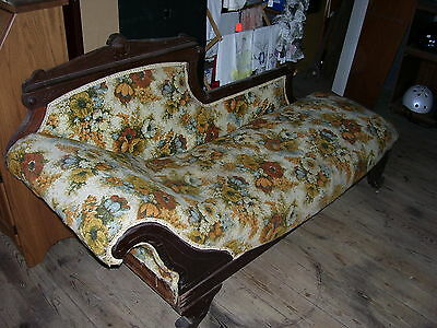 1800 1899 Sofas Amp Chaises Furniture Antiques Page 3