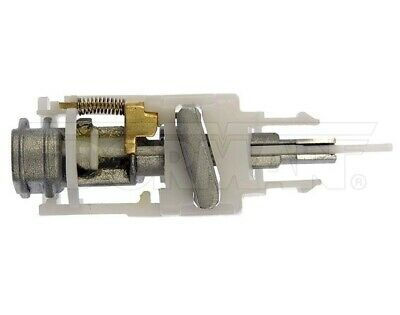 Steering Column Ignition Switch Actuator Pin Assembly Dorman 924-704