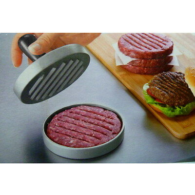 Hamburger Patties Press Maker Burger Hamburger Press Meat Cooking tools