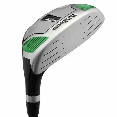 Wilson Tour Vel Hybrid Golf Sports Accessories