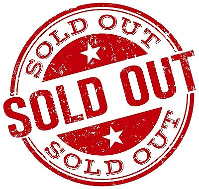 Fed Commercial Stainless Steel Hand Basin Kitchen Washing Wall Mount Food Shy-2