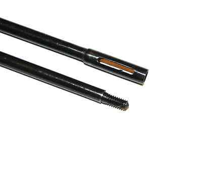 Yugo M48 Mauser Cleaning Rod 14.5 inch