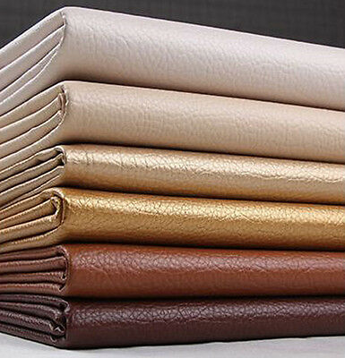 Soft Wear-resistin PU Leather Fabric For Bag & Clothing & Carpet & Sewing & Sofa