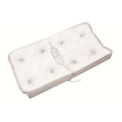 Babys Journey 02003 Pillowtop Changing Pad