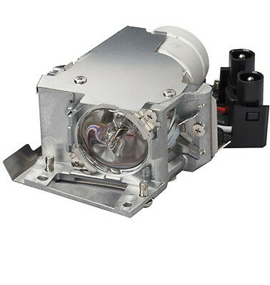 NUOVO CASIO YL-4A XJ-SC215/210/S47/42 Projector lamp