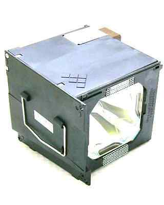 NUOVO SHARP CLMPF0052CE01 only Sharp xgnv2/3/33e ectors Projector lamp