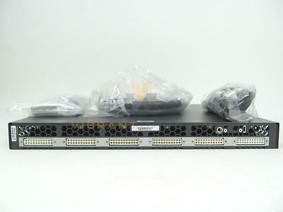 Cisco PWR-RPS2300 Redundant Power System 2300 with Rack Ears,No PSU,fillers  zk