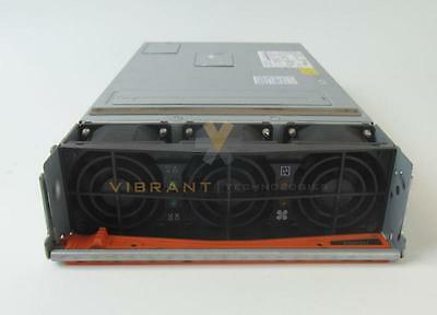 IBM 39Y7415 BC H 2980W ENHANCED POWER SUPPLY WITH FAN PACK zj