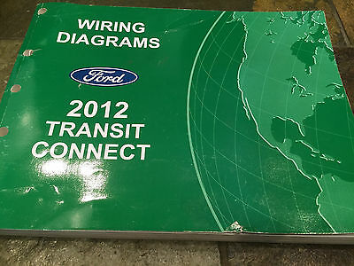 ford transit wiring diagram owners manual wiring diagrams and trailer wiring diagram ford expedition diagrams and