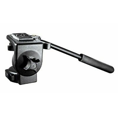 Manfrotto MF 128RC Video Head