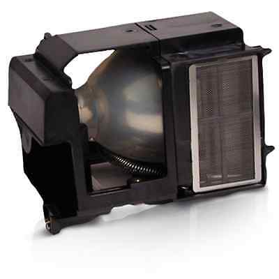 NUOVO INFOCUS LAMP-009 ASK A2 Projector lamp
