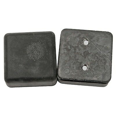 Excalibur Replacement Pads For Dissipater Bars