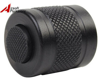 Tailcap Clicky On Off Switch for SureFire 6P 6PX G2 G2ZX 9P Z2X C2 Flashlight