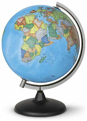 Nova Rico Corallo Political Globe - 30 cm. From the Official Argos Shop on ebay