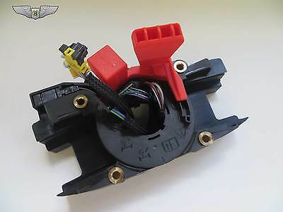 Jaguar New Genuine S Type Airbag Air Bag Cancellation Cassette Module C2P20958