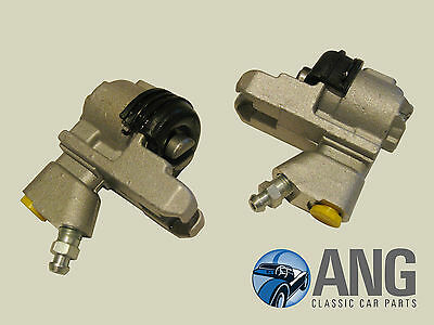 AUSTIN 3 LITRE '67-'71 REAR WHEEL BRAKE CYLINDERS x 2 (GWC1118)