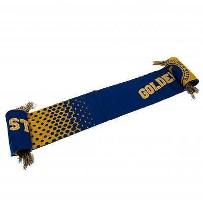 Golden State Warriors NBA Supporters Scarf FD