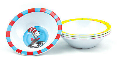 Bumkins Melamine Bowl for Toddlers