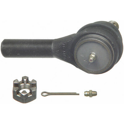 Steering Tie Rod End Moog ES3122R