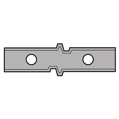 Trend IT/3108552 Blade Profile Tooth 2 50X24X2