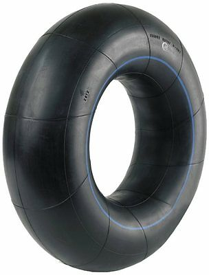 1 New 9.5-24 9.5R24 Rubber Master Radial Rear Tractor Tire Tube FREE Shipping