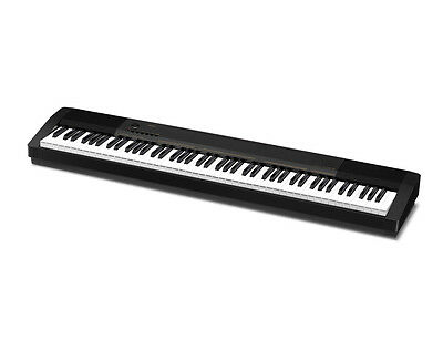 Pianoforte digitale Casio CDP130 88 tasti pesati in offerta