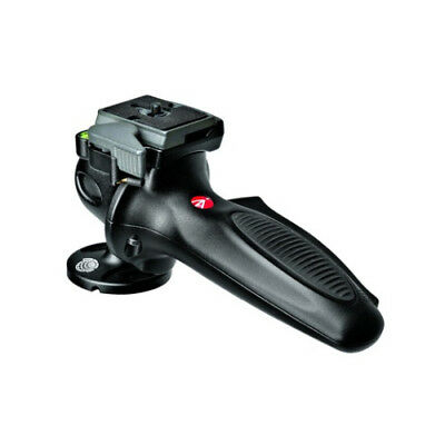 Manfrotto 327rc2 Joy Stick Head