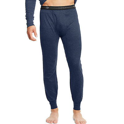 Duofold by Champion Thermals Men's Base-Layer Underwear style KMW2