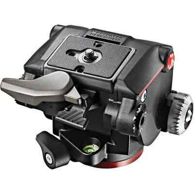 Manfrotto Mhxpro-2w Fluid 2 Way Qr Head
