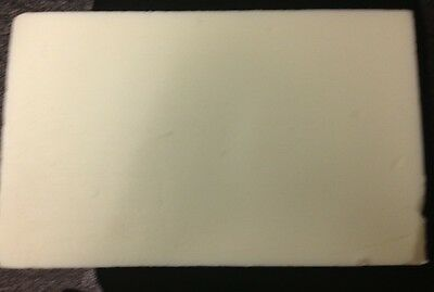 Soy/Paraffin wax Blend  CBL-130  10lb slab for Candle Making -FREE SHIPPING