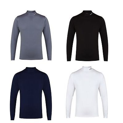 Stuburt Golf Urban Mens Base Layer (Various Colours & Sizes)