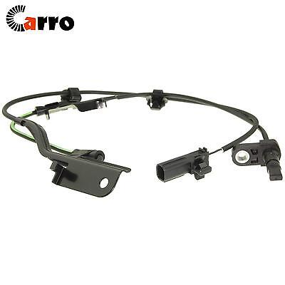 OE# 89542-47030 ABS Wheel Speed Sensor Front Right For Toyota Prius Lexus CT200h