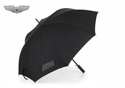 BMW New Genuine M Umbrella 80232410916
