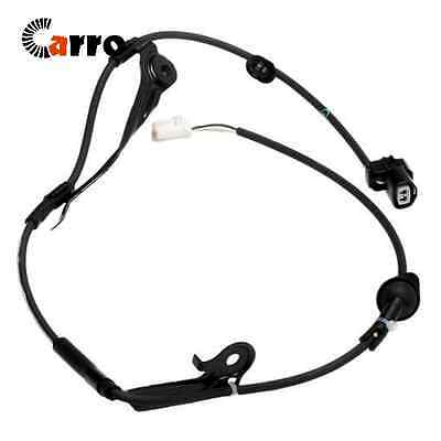 OE# 89516-52020 ABS Sensor Wire Harness Rear Left fits Toyota Echo Scion xA xB