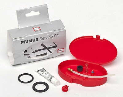 Primus ErgoPump Maintenance Kit  P-721460