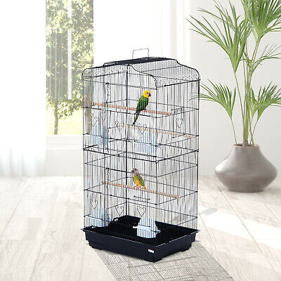 91cm-Bird-Cage-Metal-Parrot-Finch-Cockatoo-Macaw.jpg