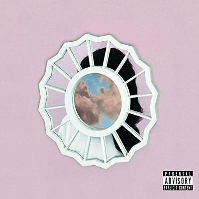 Mac Miller - The Divine Feminine (NEW CD)