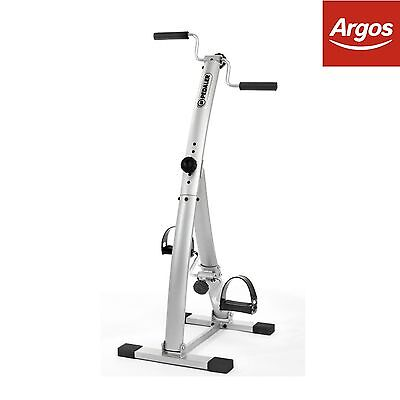Bi Pedaler Training System. From the Official Argos Shop on ebay