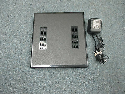 TELink 700a TLA-32M On Hold Marketing Works - Message On Hold Player W/ Power