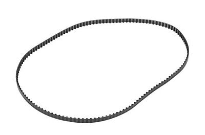 Legacy RP005012-140 3/8-Inch Hose Replacement Drive Belt for L8305, L8305FZ,