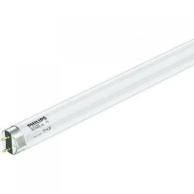 Ampoule/tube Uv Philips Actinic T8 18W G13 Tpx18-24 600