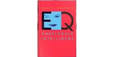 Emotionale Intelligenz - Daniel Goleman