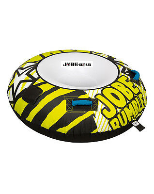 Jobe - Bladder spare for buoy towable Rumble - Single