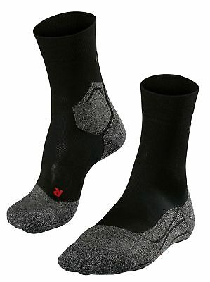 Supply 2 Paar Adidas Adizero Tc Ankle Sock Laufsocken Cushion Running Socken Sportsocke Clothing, Shoes & Accessories